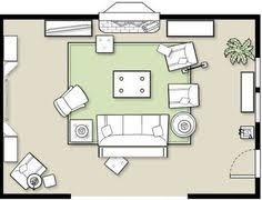 livingroom layouts living room awkward layout living room layouts ideas