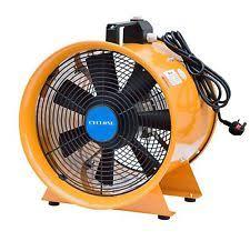exhaust fan for welding shop fume extractor fan ebay