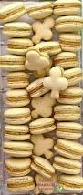 1451 best macarons images on pinterest french macaron foods and