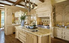 country kitchen ideas photos home kitchen designs stunning old decor country classic french