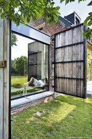 Mobiles Eigenheim Kaufen 393 Besten Einrichten Und Wohnen Bilder Auf Pinterest