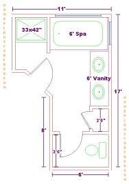 bathroom floor plans small master bathroom designs floor plans small master bathroom floor