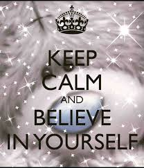 578 best keep calm images on pinterest keep calm quotes