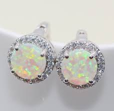 design of earing compare prices on woman design earing online shopping buy low