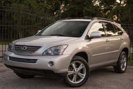 lexus rx 400h 2014 used cars houston euro 2 motors houston car dealership