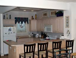 Space Saving Ideas Kitchen 100 Small Kitchen Space Saving Ideas Home Design 93