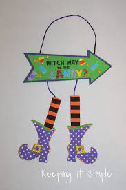 halloween work party ideas keeping it simple kids halloween party ideas games and crafts