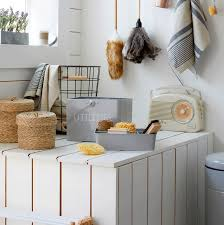kitchen cupboard storage ideas dunelm this new dunelm cleaning range is just the thing for a mrs