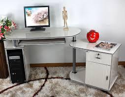 offerte scrivanie ikea tavoli per pc ikea amazing knotten scrivania ikea with scrivanie
