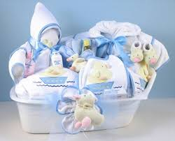 baby shower gift 7 best baby shower and godh bharai gifts for indian newborn