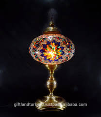make mosaic lamp make mosaic lamp suppliers and manufacturers at
