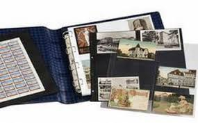 modern photo albums ihobb lighthouse postcard albums