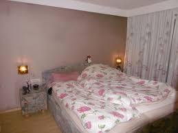 Schlafzimmer Richtig Abdunkeln 3 Zimmer Wohnungen Zu Vermieten Mettmann Mapio Net