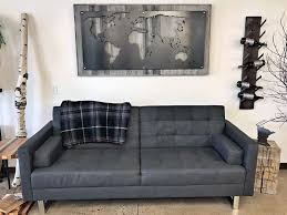Map Wall Decor by Large Wood And Metal World Map Grain Designs