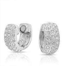diamond earrings philippines cheap magnetic earrings philippines find magnetic