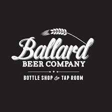 ballard beer company ballardbeerco twitter ballard beer company