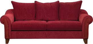 Red Leather Chesterfield Sofa by Sofa Sofas Leather Reclining Sofa Red Furniture Chesterfield