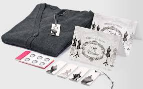 Business Card Fashion Designer Fashion Business Card Business Card For Fashion Designers Moo