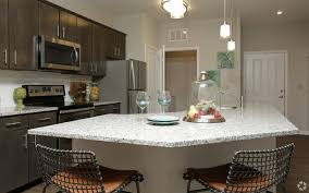 ocoee fl apartments for rent arbours at crown point