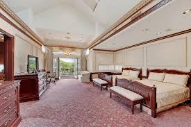 brooklyn u0027s most expensive house photos inside brooklyn u0027s most