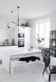 15 White Home Design Ideas 1 white home design ideas 15 White Home Design Ideas 15