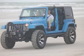 jeep calendar 2017 jeep beach 2017 st pete fl patch
