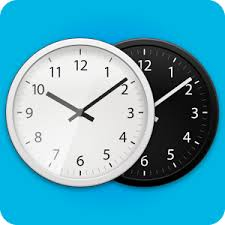 analog clock widgets for android me clock analog digital widget v3 15 apk android app