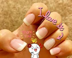 venetian nail day spa 54 photos u0026 21 reviews day spas 1307 n