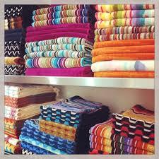 Best  Towels And Bath Mats Ideas On Pinterest Towel Rug Tiny - Bathroom mats and towels