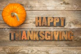 happy thanksgiving text message happy thanksgiving stock photos royalty free happy thanksgiving