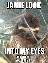 Dragon Sloth Meme - th id oip agfind3nd 7zasrsnk32qwhajt