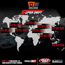 hoonigan racing logo motegi racing super drift challenge event information u2013 formula