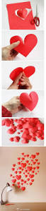Decorate Valentine Box For Boy 222 Best Valentines Day Images On Pinterest Valentines Day Boys