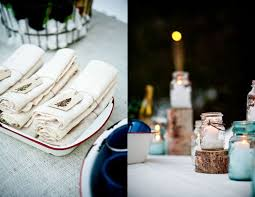 Winter Party Decorations - 35 best ice skating wedding images on pinterest ice skating