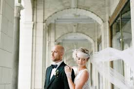 great gatsby themed wedding great gatsby themed wedding in calgary toronto wedding photographers