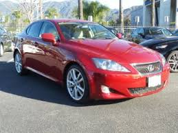 lexus is 250 used cars for sale used lexus is 250 for sale carmax