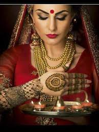 henna makeup harps brar mua london uk indian asian wedding makeup artist