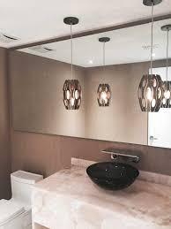 Modern Bathroom Faucets by Bathroom Sink Double Bathroom Vanities Vanity Sink Bathroom
