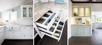 Cabinet Makers - Kitchen cabinets maker