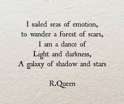 best 25 dark quotes ideas on pinterest light and dark quotes