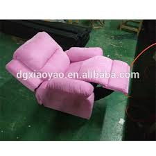 recliner sofa in purple recliner sofa in purple suppliers and