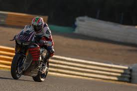honda cbr1000rr nicky hayden u0026 stefan bradl give their first impressions of the