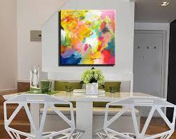 aliexpress com buy muya artist supply cheap modern painting