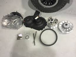 xpt clutch problem page 3 polaris rzr forum rzr forums net