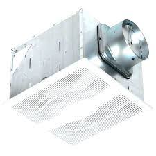 fan for bathroom ideas fan exhaust fans bathroom lights exhaust