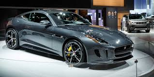 new lexus f type carshighlight cars review concept specs price jaguar f type