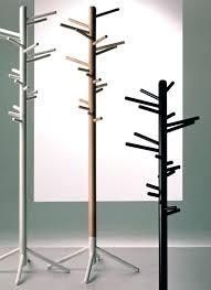 cool coat rack coat rack stand kulfoldimunka club
