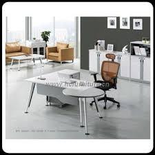 desk for 3 people hc lm890 china office furniture desk home office computer desk 3