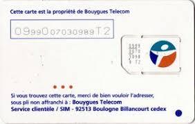 bouygues telecom si e telefonkarte bouygues 9 bouygues telecom frankreich bouygues