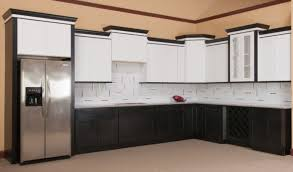 Kitchen Cabinets Wholesale Nj 100 Cabinets To Go Review Furnitures Appealing Cabinetstogo